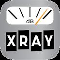 XRAY.fm - KXRY Portland icon