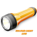 Colour Light Lite logo