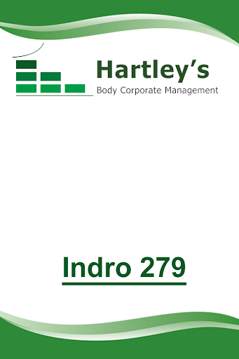 Indro 279