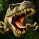 Pro hunting bundle icon