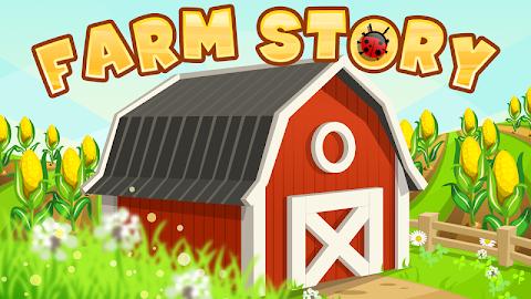 Farm Story™ Screenshot 5