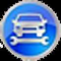 Auto Clinic logo