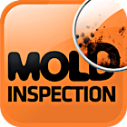 Free Mold Inspection App icon