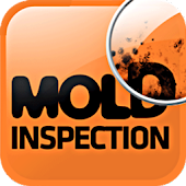 Free Mold Inspection App