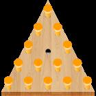 Peg Board icon
