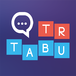Tabu TR for PC and MAC