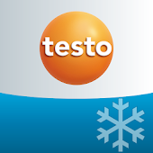 testo Refrigeration