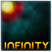 Infinity Go Theme