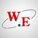 worklink.com.my icon