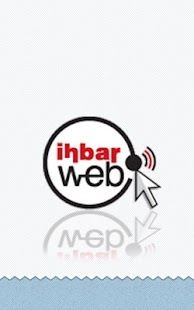 İhbarWeb- screenshot thumbnail