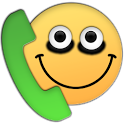 Fake Me A Call icon