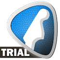 GuitarTapp – Tabs & Chords logo
