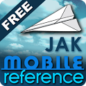 Jakarta, Indonesia -FREE Guide icon