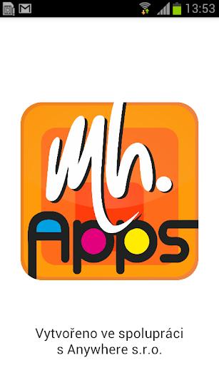 【免費生活App】FANDÍME RYTÍŘŮM-APP點子
