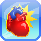 HjerteHelten