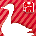 Game of Goose for iPieces® icon