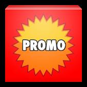 Promo-Kataloge