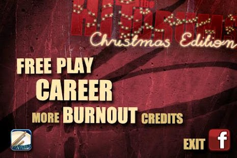 Hit the Drums Christmas - screenshot thumbnail