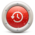 Quick Time Tracker icon