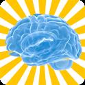 Unconscious Memory logo