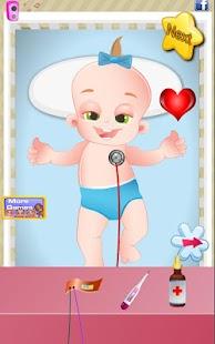 【免費家庭片App】超級保姆 - 嬰兒遊戲-APP點子