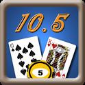 10.5 icon