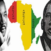 African American Pride