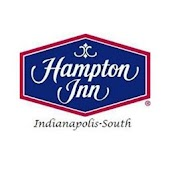 Hampton Inn Indy South