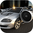 Jet Car - E.. file APK for Gaming PC/PS3/PS4 Smart TV