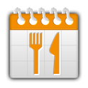 Kalorické tabulky logo