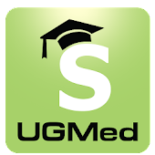 SmarTeach UGMed MBBS Lectures