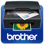 Brother iPrint&Scan v1.18.1