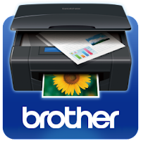 Brother iPrint&Scan 2.1.0