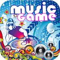 Nốt nhạc vui (New 2012) icon