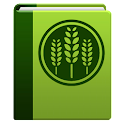 Field Book icon