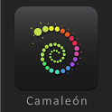 Camaleon Player icon