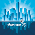 SkyscraperCity Forums logo