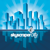 SkyscraperCity Forums