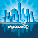 SkyscraperCity Forums