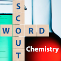 WordScout Chemistry icon