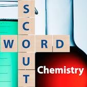 WordScout Chemistry