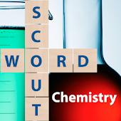 WordScout Chemistry