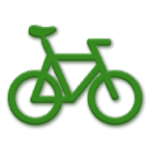 BicycleDroid Demo