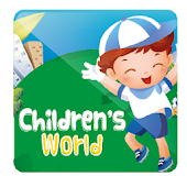 Children World