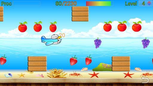 玩免費健康APP|下載AnyKegel (Fun Kegel Ex.) app不用錢|硬是要APP