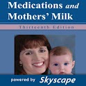 Medications and Mothers' Milk logo