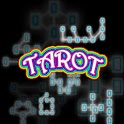 Tarot Night (Gift Version) logo