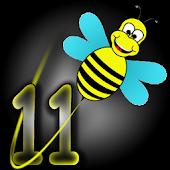 Bee-Leven