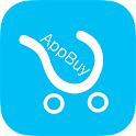AppBuy icon