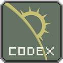 Starbound Codex 2.0 icon